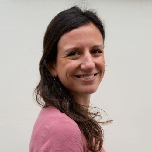 Julia Maierhofer Feedback